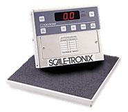 scale-tronixa-5.0.2