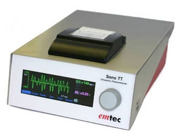 emteca-5.1.0