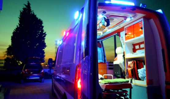 importance of ventilator surveillance