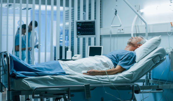 Why Capnography is Essential for Postoperative Care